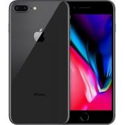 """Mobitel Smartphone Apple iPhone 8 Plus, 5.5"""", 256GB, sivi"""