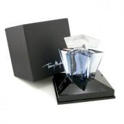 Angel Eau De Parfum Spray (L'Etoile Collection) 75ml/2.6oz Angel Парфțм Спрей (L'Etoile Collection)