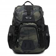 Oakley Gearbox LX Backpack - Core Camo