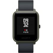 Xiaomi Amazfit Bip Chytré hodinky - Kokoda Green