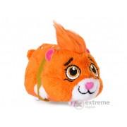 Jucarie interactiva Zhu Zhu Pets hamster - Mr Squiggel