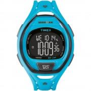 Orologio timex tw5m01900 unisex