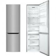 0201101219 - Kombinirani hladnjak LG GBB60PZGFS