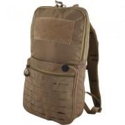 Viper Tactical Viper Eagle Pack (Färg: Brun Coyote)