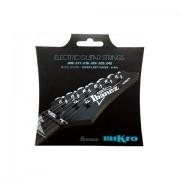 Ibanez IEGS61MK Saiten E-Gitarre