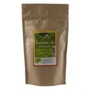 Seminte de Canepa Decorticate Bio 250gr Pronat