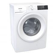 Masina de spalat rufe Gorenje WE72S3, WAVEACTIVE, 7 kg, 1200 rpm, A+++, Afisaj LED, Slim, Alb