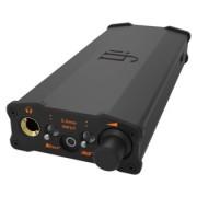 DAC-uri - iFi Audio - Micro iDSD Black Label