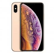Apple iphone xs max 256gb oui - oro