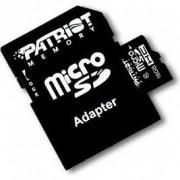 Card de memorie patriot 16GB (PSF16GMCSDHC10)