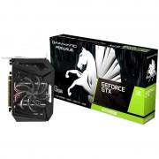 VC, GAINWARD GTX1660 SUPER Pegasus, 6GB GDDR6, 192bit, PCI-E 3.0 (4710562241365_3Y)