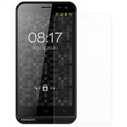Karbonn A12 A 12 Mobile Matte LCD Protector Film Screen Guard Scratch Guard Screen Protector