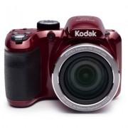 Kodak Aparat AZ401 Czerwony