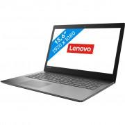 Lenovo Ideapad 320-15IAP 80XR00CKMH