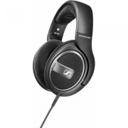 Sennheiser HD559 Open around the ear headphone