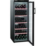 Liebherr WTb 4212 охладител за вино