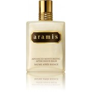 Aramis Classic Advanced Moisturizing After Shave Balm 120 ml After Shave Balsam