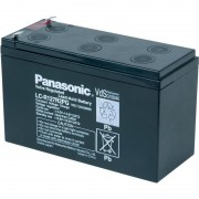 Panasonic 12V 7.2Ah F2