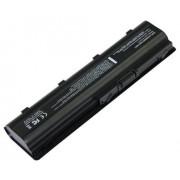 Titan Basic HP Compaq HSTNN-CQ42 4400mAh notebook akkumulátor - utángyártott