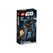 LEGO® Elite TIE Fighter Pilot™ 75526