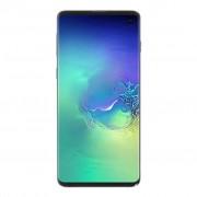 Samsung Galaxy S10 Duos (G973F/DS) 128GB verde refurbished