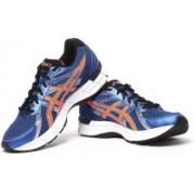 Asics Gel-Excite 2 Men Running Shoes For Men(Multicolor)