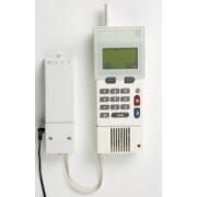 ADAX GSM modul - Glamox HO2