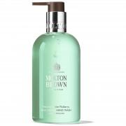 Molton Brown savon des mains - mûre et thym