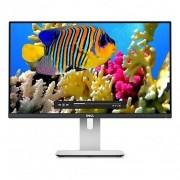 Monitor LED UltraSharp U2414H, 23.8'', 8ms, Full HD
