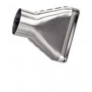 Duze reductie aer cald protectie sticla 75 mm