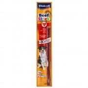 Vitakraft Beef-Stick® 25x12g - Vită