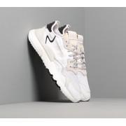 adidas Nite Jogger Ftw White/ Ftw White/ Crystal White