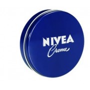 Beiersdorf Spa Nivea*crema 150 Ml