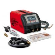 Digital Car Spotter 5500 380V - Aparat de sudura in puncte TELWIN