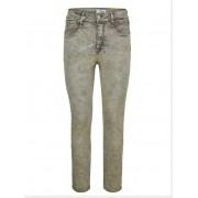 MONA 7/8-jeans MONA Riet