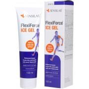 Sensilab FlexiForce Gel - 100 ml