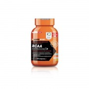 Named Sport Named BCAA 2:1:1 advanced kyowa quality 300 cpr