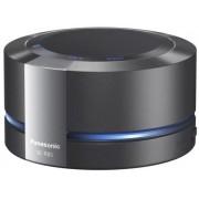 Boxa Portablia Panasonic SC-RB5E-K, 5 W, Bluetoot (Negru)