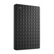 Seagate Expansion Portable, 2TB HDD, 2.5', USB 3.0