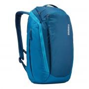 Rucsac laptop Thule EnRoute Backpack 23L Poseidon