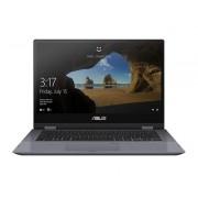 ASUS VivoBook Flip - TP412FA-EC486T