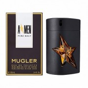 Thierry Mugler A*Men Pure Malt Eau de Toilette da uomo 100 ml