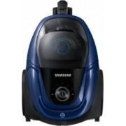 Aspirator fara sac SAMSUNG VC07M3110VB-GE 700W 2l Albastru inchis