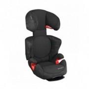 Bebe Confort Rodi Airprotect - Seggiolino Auto Gruppo 2-3 Nomad Black