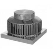 Ventilator de acoperis cu refulare orizontala, din ABS, Ruck DHA 250 E4 01