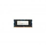 Tarjeta grafica asus nvidia ph - gtx1660 super
