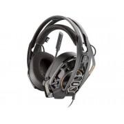 Plantronics Auriculares Gaming Con Cable PLANTRONICS Rig 500 Pro HC (Con Micrófono)