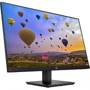 "HP P Series P274 27"" Full HD 1920 x 1080 LED LCD Monitor antirreflejos"