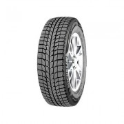 Michelin Latitude X-Ice XI2 ( 275/40 R20 106H XL , Nordic compound )