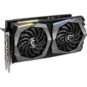 MSI GeForce RTX 2060 GAMING Z 6G OEM